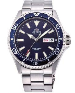 Orient Automatic Diver RA-AA0002L19B