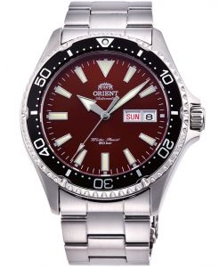 Orient Automatic Diver RA-AA0003R19B