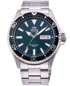 Orient Automatic Diver RA-AA0004E19B