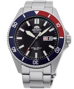 Orient Automatic Diver RA-AA0912B19B